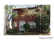 2106 Constitution Dr Fayetteville NC, 28302