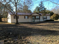 155 Cr 455 Shannon MS, 38868