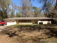 7620 Nw County Road 236 Alachua FL, 32615