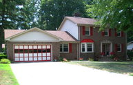 2313 Tranquil Drive Wilson NC, 27893
