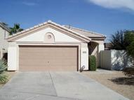 1623 N 136th Lane Goodyear AZ, 85395