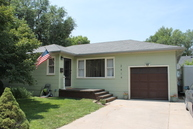 2414 Ave H Scottsbluff NE, 69361