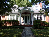 1803 Franklin Portsmouth OH, 45662
