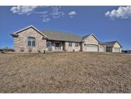 4184 Lovers Ln Amherst WI, 54406