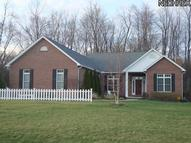 4631 Paxton Rd Copley OH, 44321