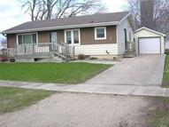 309 South Center St Saint Ansgar IA, 50472