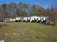 121 Carriage Farms Court Gray Court SC, 29645