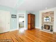 4999 W Chalk Point Rd West River MD, 20778