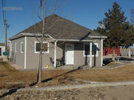 21007 County Road T.5 Fort Morgan CO, 80701