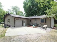 8333 N Whispering Pines Lake City MI, 49651