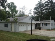 602 Opal St Huntington IN, 46750