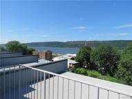 493 Warburton Avenue Unit: A Hastings On Hudson NY, 10706
