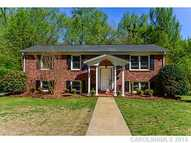 11 Lynwood Circle York SC, 29745