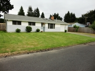 4717 82nd Ave W University Place WA, 98466