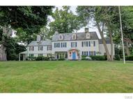 187 Westway Road Southport CT, 06890