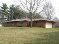 25138 Cr 24 Elkhart IN, 46517