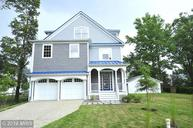 1010 Dunnington Pl West River MD, 20778