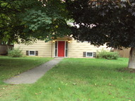 410 Mineral Troy MT, 59935