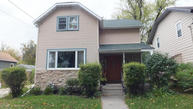 1415 3 Ave Fargo ND, 58103