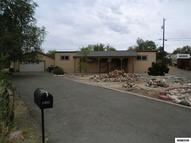 5495 Flora Way Sun Valley NV, 89433