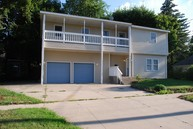 618 E. Gaylord Mount Pleasant MI, 48858