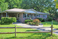 3662 Moonglow Drive Johns Island SC, 29455