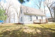 7898 West Pine Grove Beach Dr Baldwin MI, 49304