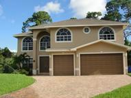 27120 Pinetrail Ct Bonita Springs FL, 34135