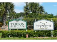 1900 Tarpon Lane 202 Vero Beach FL, 32960