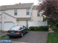 39 Portsmouth Ct #2257h Holland PA, 18966
