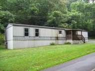 223 Shuler Hollow Road Chilhowie VA, 24319