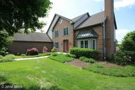 11294 Panorama Drive New Market MD, 21774