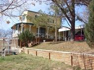 240 Bay Shore Drive Nocona TX, 76255