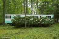 130 Pritts Road Swanton MD, 21561
