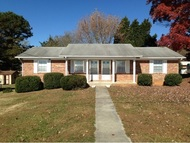 3427/3429 Maple Ave. Morristown TN, 37813