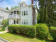 227 Broad Street, #2 Portsmouth NH, 03801
