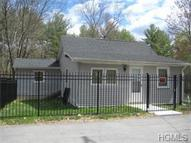 154 Lakeview Drive Cuddebackville NY, 12729