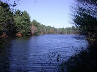 Lot #15 Swamp Pond Road Narrowsburg NY, 12764