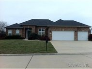 1285 Bainbridge Court Belleville IL, 62221