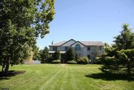 6 Villanova Court Egg Harbor Township NJ, 08234