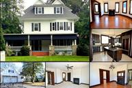 314 Hilltop Road Linthicum MD, 21090