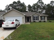 114 Blairs Ct Saint Marys GA, 31558