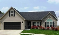 104 Ashmore Court Radcliff KY, 40160