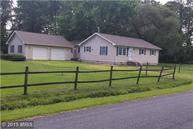 5053 Clark Canning House Rd Federalsburg MD, 21632