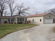 3544 S Old State Road 3 Laotto IN, 46763