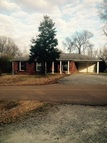 1314 Walnut Grove Burlison TN, 38015