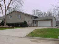 1113 6th St Northeast Independence IA, 50644