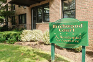 5 Birchwood Ct 1 C 1 C New Hyde Park NY, 11040