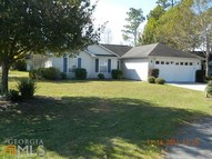 204 Lake Forest Dr Kingsland GA, 31548