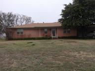 313 Poston Road Hamilton TX, 76531